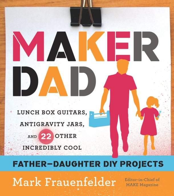 maker-dadcover1000px