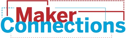 MakerConnections
