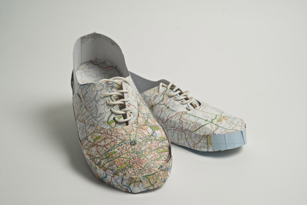 map-shoes-2