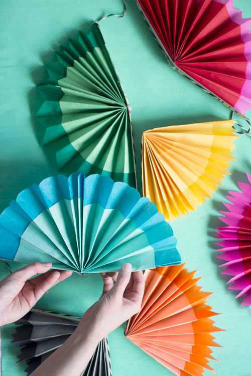 paper-fan-garland-1