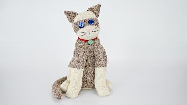 professorpincushion_sock_cat