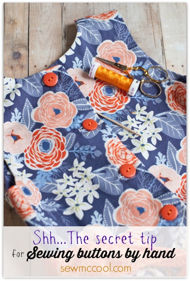 sewmccool_sewing_buttons_by_hand