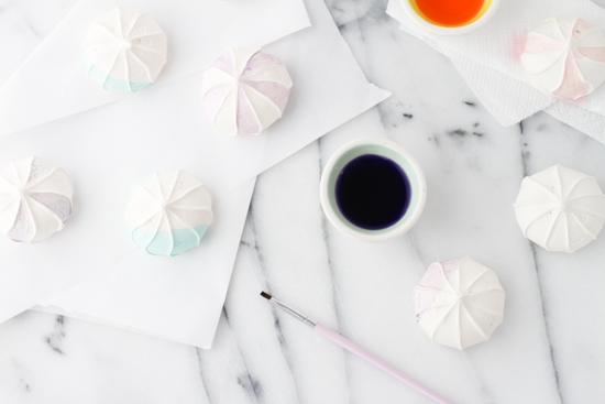 watercolor-meringue-1