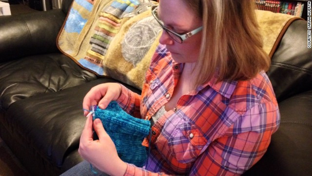 your-brain-on-knitting-1