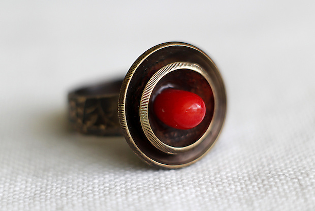 04_coin_ring_flickr_roundup