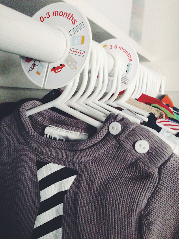 bowsandsparrows_nursery_closet_organizer_02