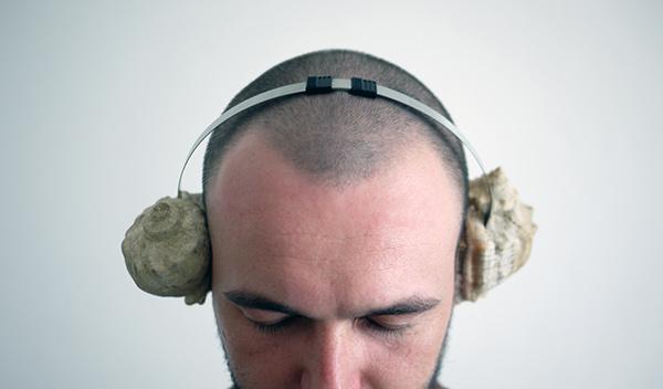 conch-shell-headphones-2