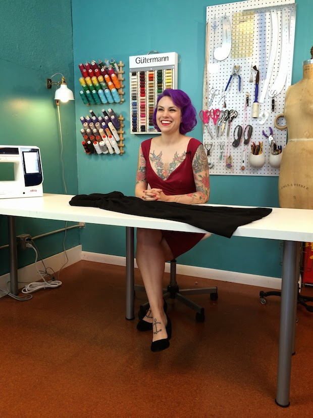 gerties_sewing_show_01