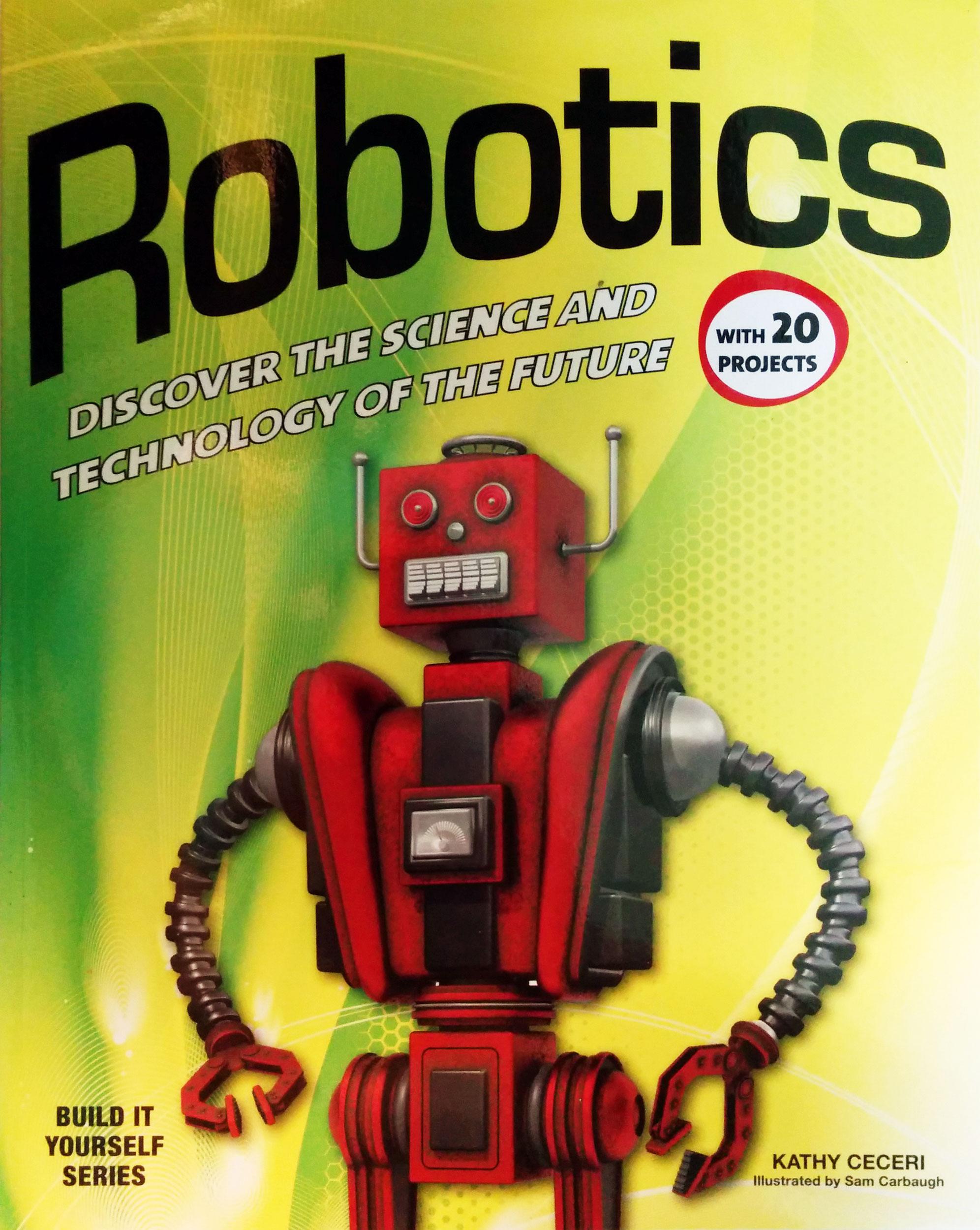 IMG_20140626_113429_Robotics-by-Ceceri