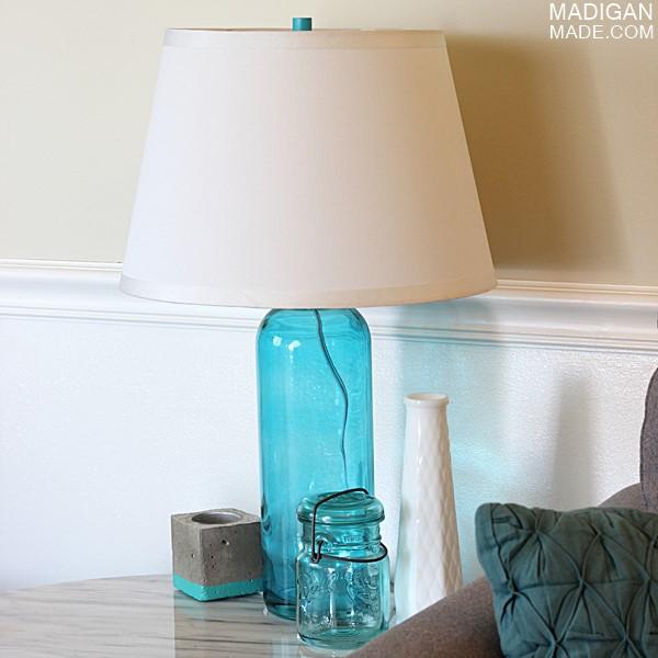 madiganmade_glass_bottle_lamp_02