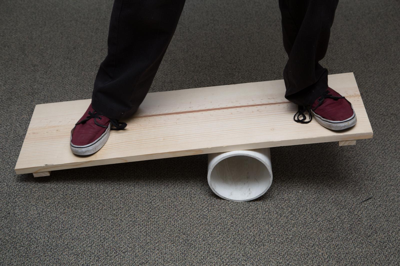Rola Bola BalanceBoard