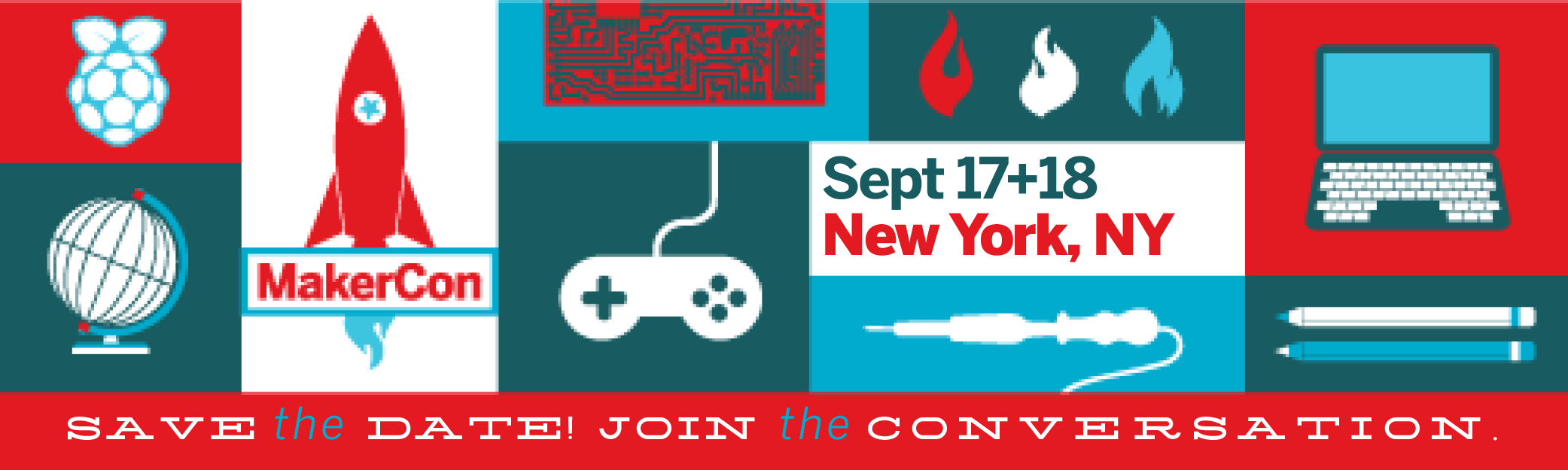 MakerCon NY 500x150_savethedate