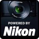 nikon_125x125_jb13