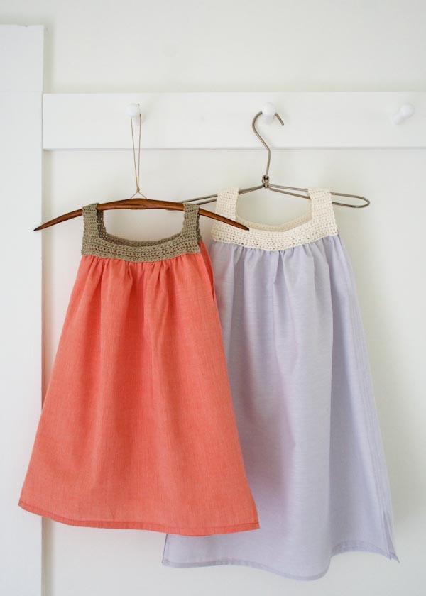 purlbee_crochet_and_sew_dress_01