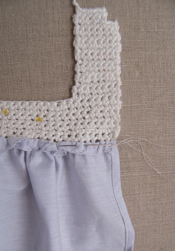 purlbee_crochet_and_sew_dress_02