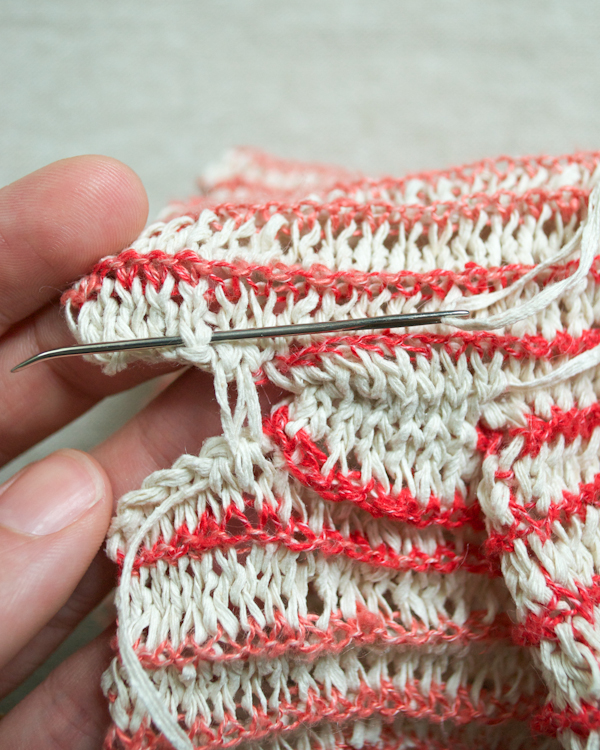 purlbee_striped_summer_shirt_02