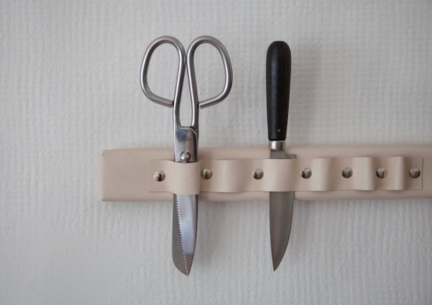 remodelista_leather_knife_and_tool_rack_01