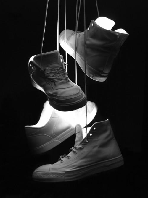 ricochet-studios-shoes-2
