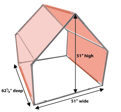 sew4home_summer_tent_02