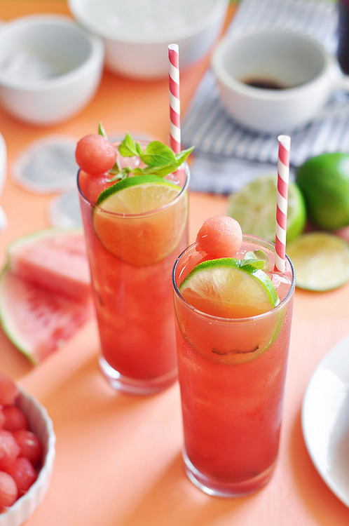 Watermelon-Basil-Lime-Iced-Tea