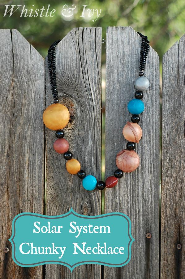 whistleandivy_solar_system_necklace_01