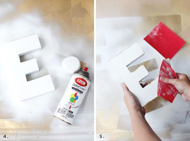 abeautifulmess_weathered_paint_effect_02