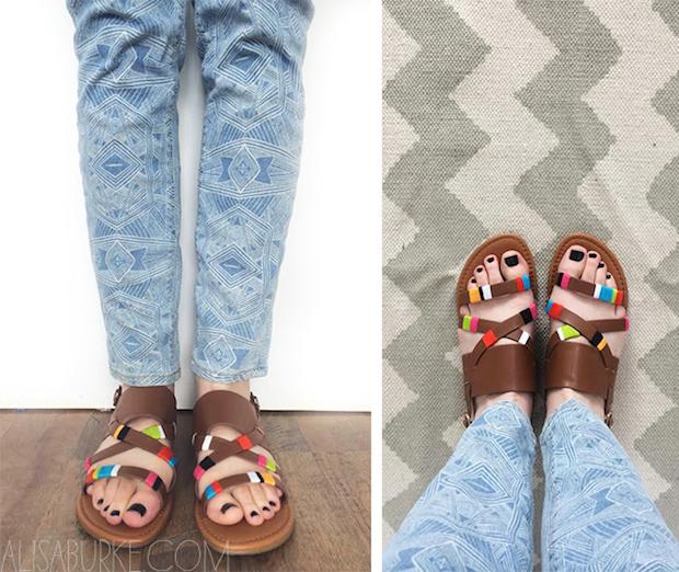 alisaburke_thread_wrapped_sandals_02