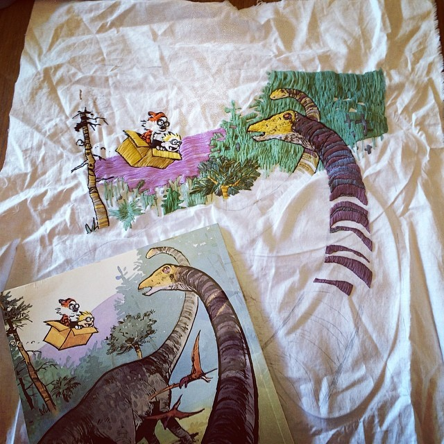 calvin-and-hobbes-embroidery-2