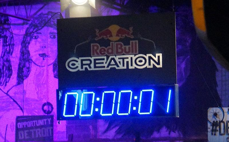 creation-end