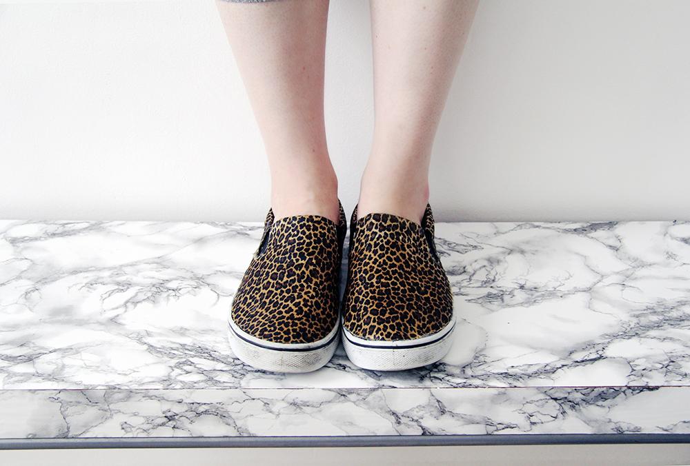 leopard-slip-ons-1