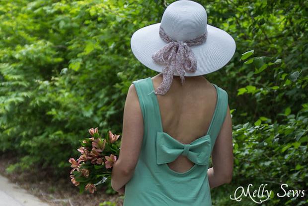 mellysews_bow_dress_03