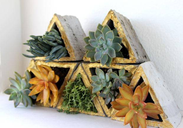 modular-wall-planter-3