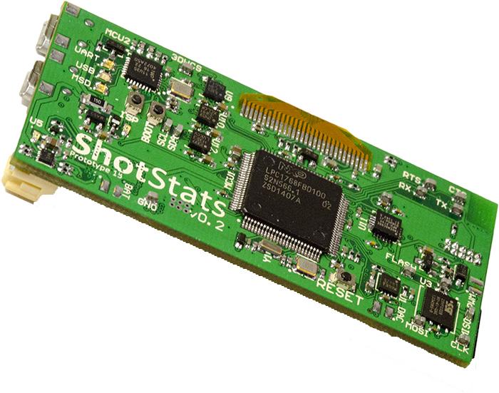 PCB V2.0 Back Small