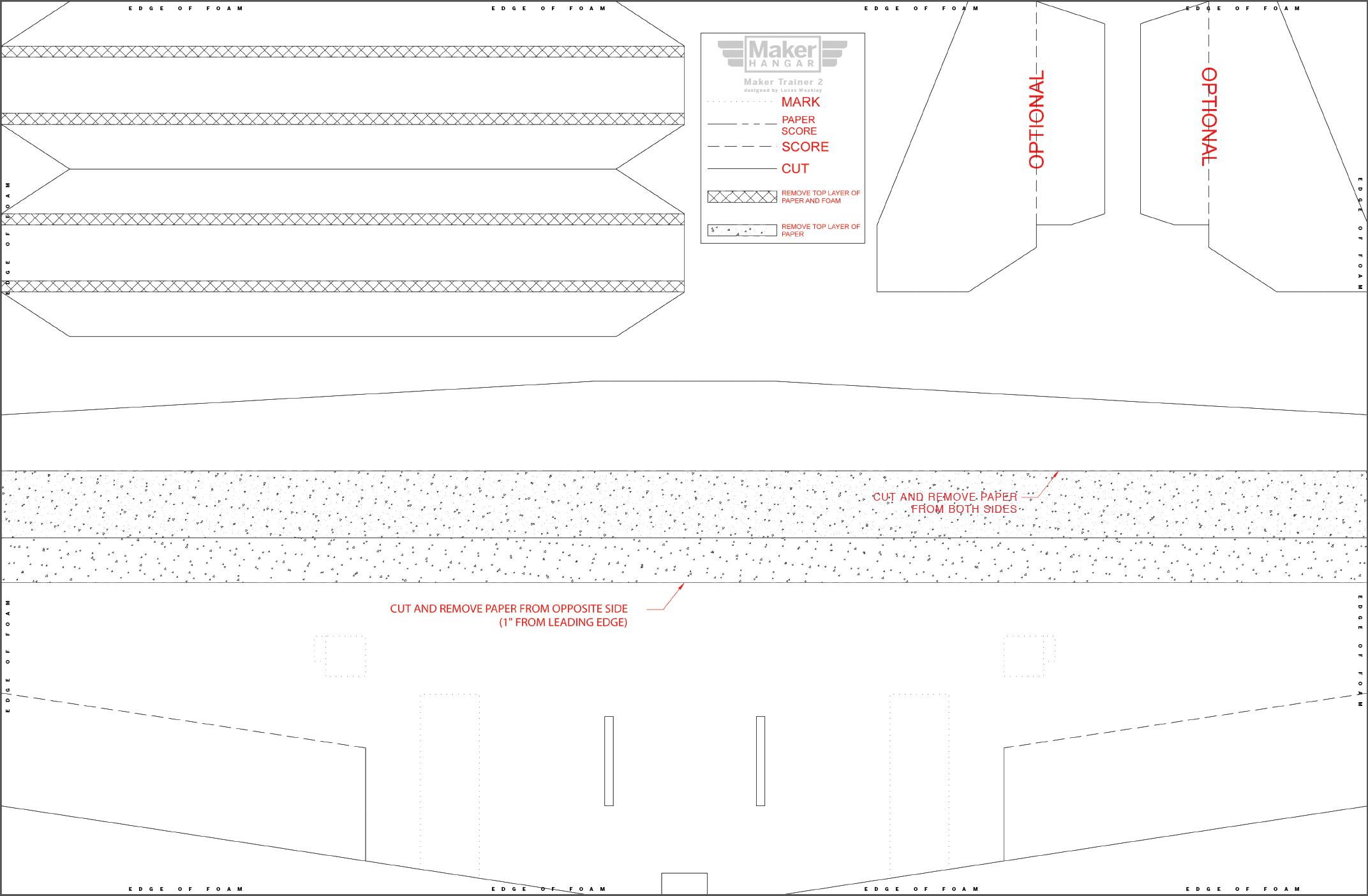 PDF Plans