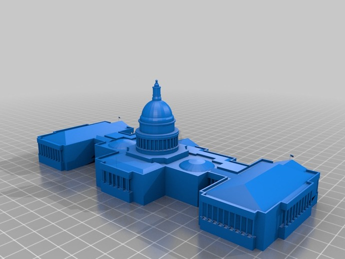 image: thingiverse user approx