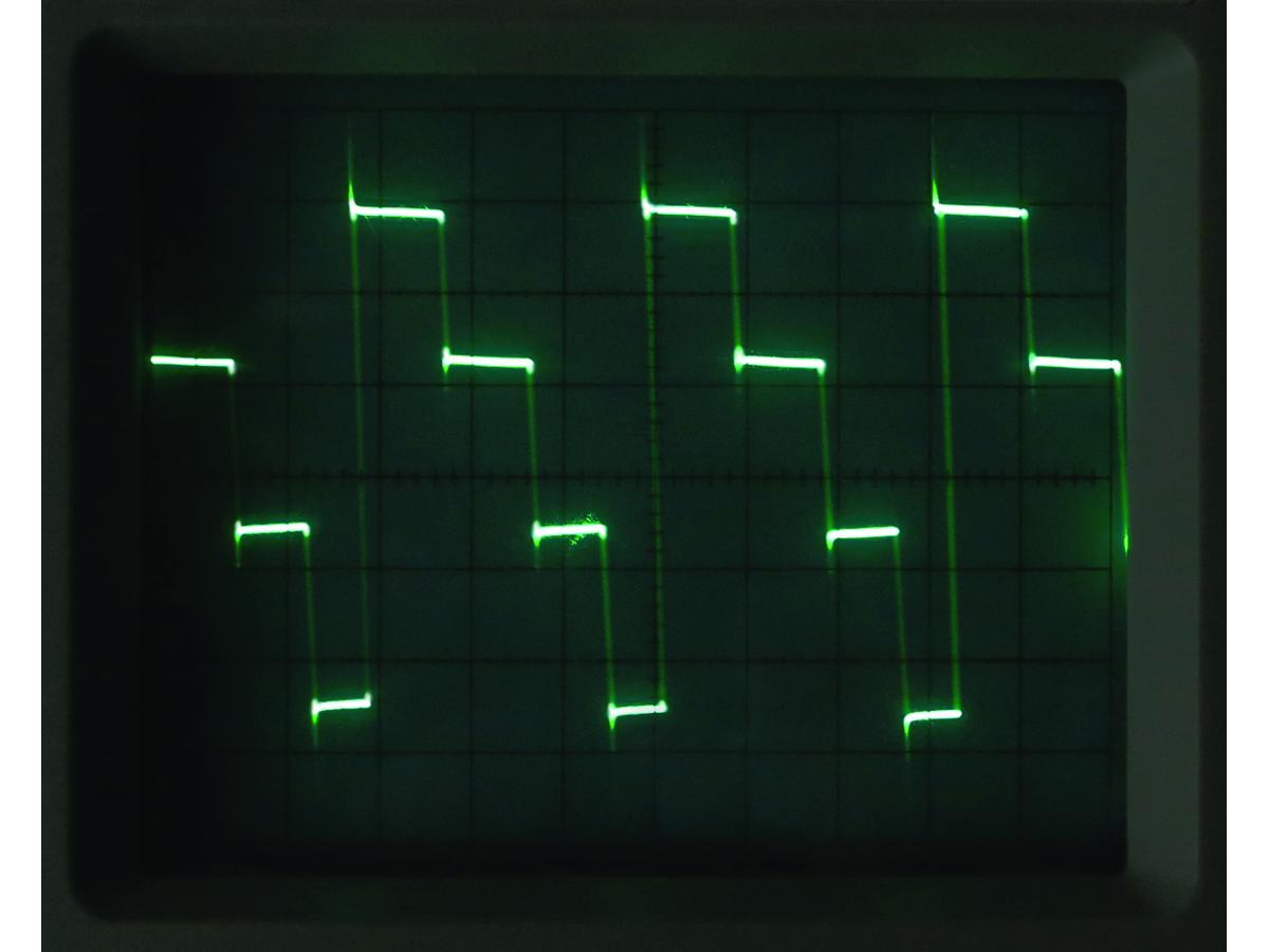 waveform1
