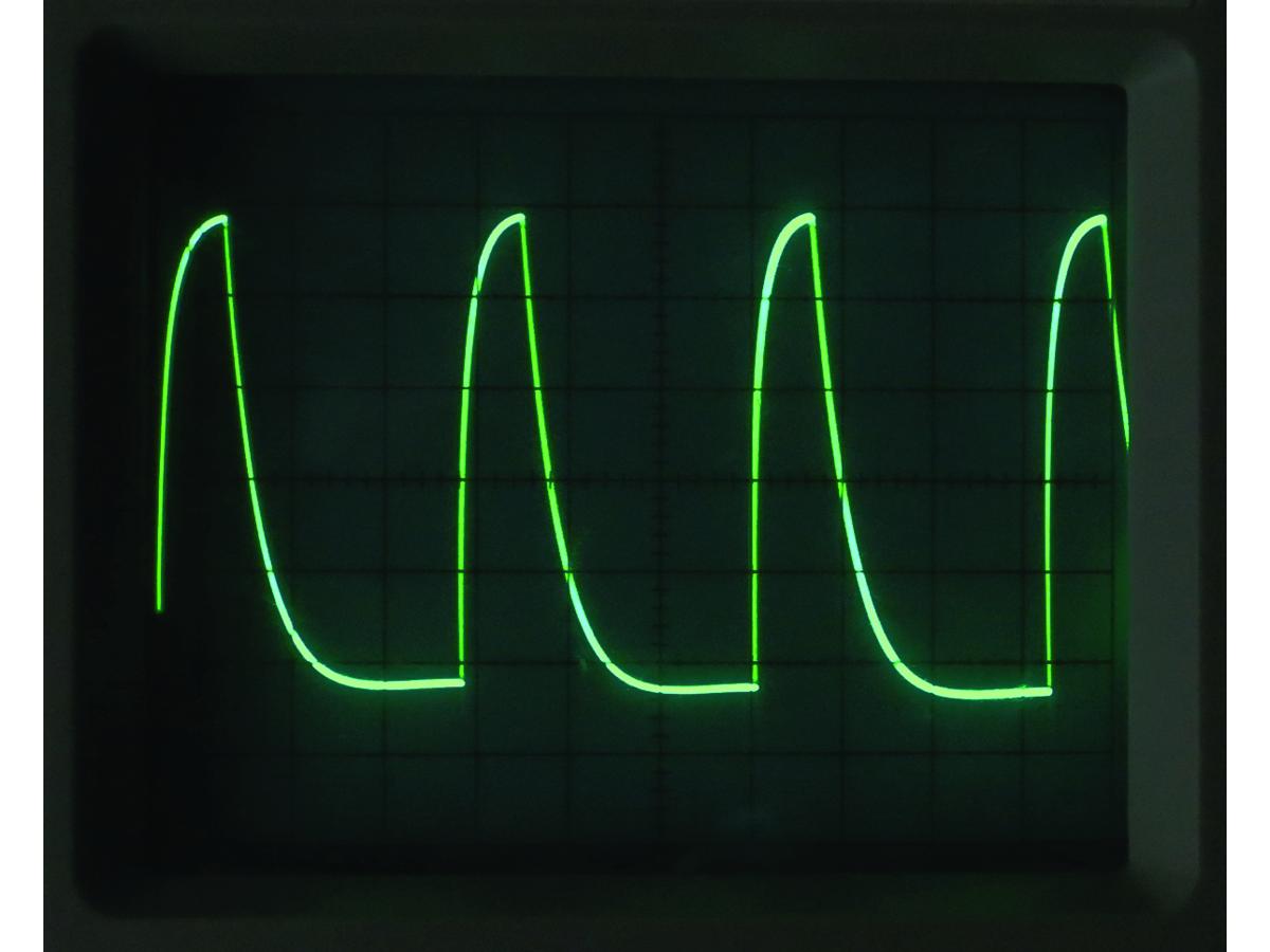 waveform5