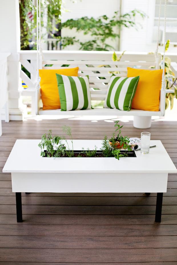 abeautifulmess_herb_garden_coffee_table_01