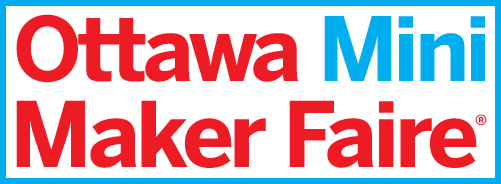 cropped-mini-maker-faire-ottawa-logo21