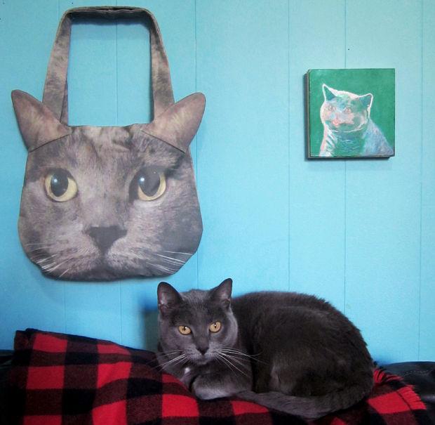 diy-cat-face-purse-1