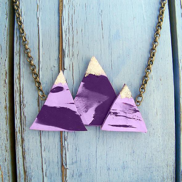 dreamalittlebigger_mountains_necklace_01