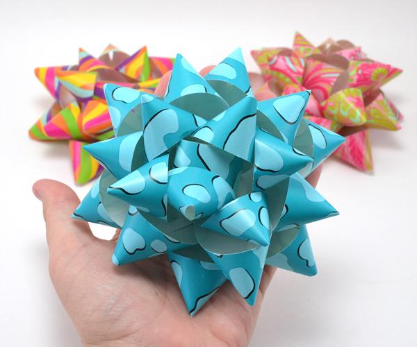 dreamalittlebigger_paper_gift_bows_01