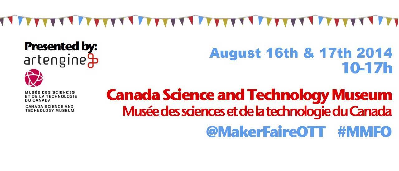 maker_faire_homepage-1280x550