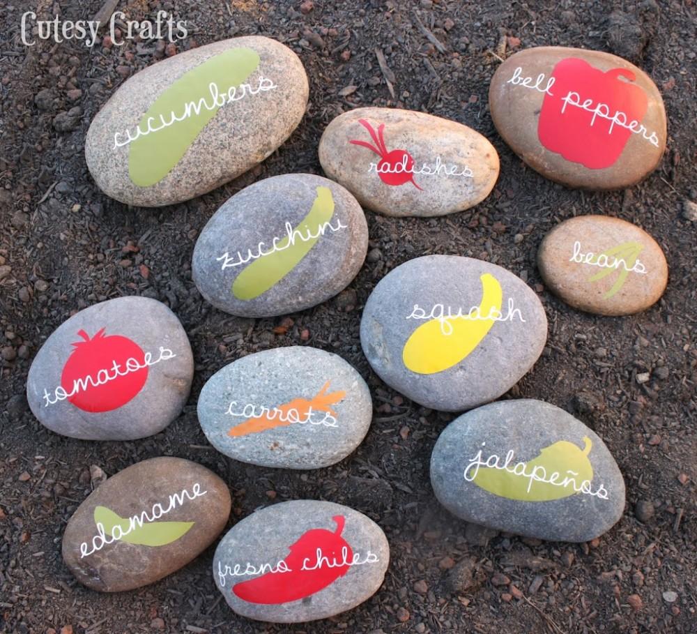 rocks2-1000x909