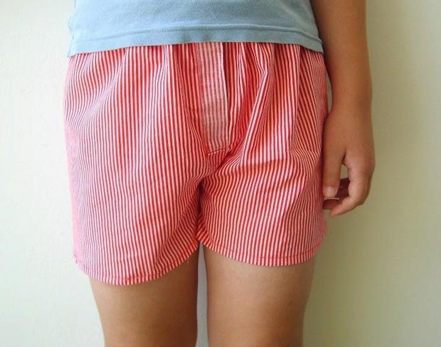 sewmamasew_boxer_shorts_01