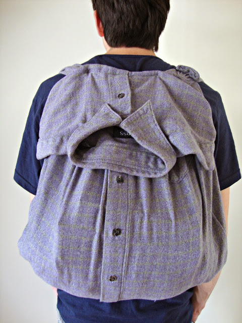 shirt-backpack-1