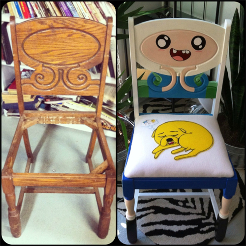 adventure-time-chair-1