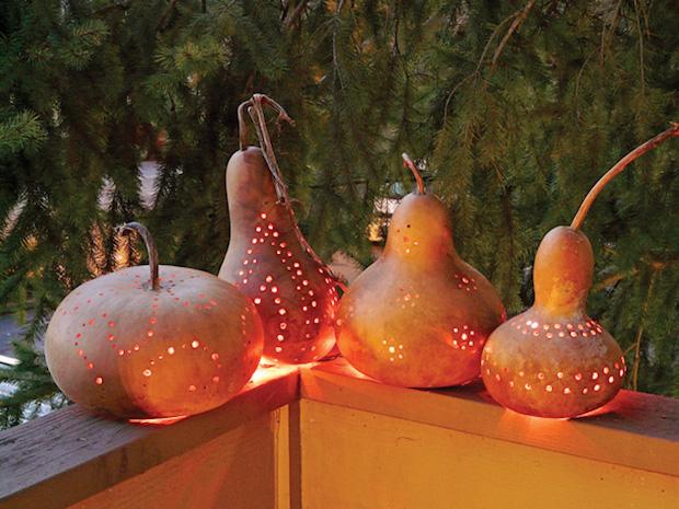 craft_gourd_lanterns_01