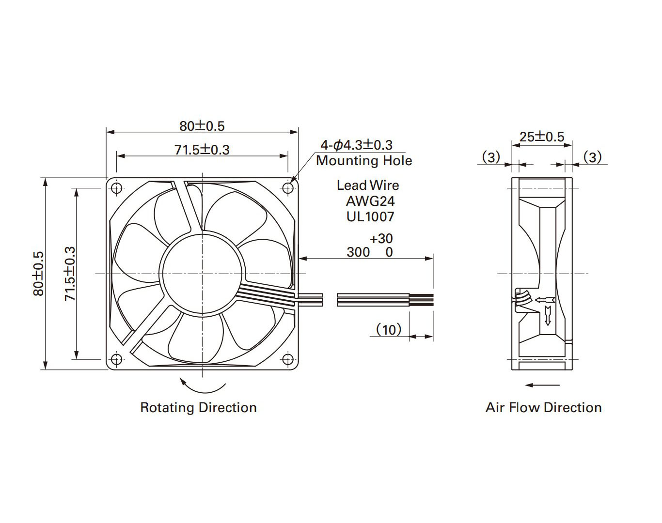 Case Fan Wiring Another Blog About Diagram Plcm7200 Pc Layout Diagrams U2022 Rh Laurafinlay Co Uk Led