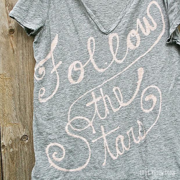 littleyellowcouch_bleach_pen_shirts_01